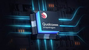 Snapdragon Qualcomm – procesor pentru telefoanele mobile