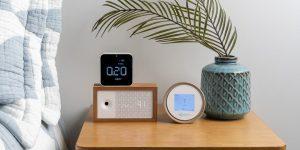 Calitatea aerului – informatii despre monitorizarea calitatii aerului