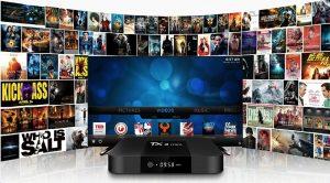 IPTV – ce inseama Smart IPTV