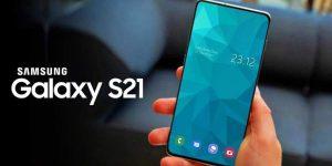 Samsung S21 (S30) vs S20 – cele mai mari schimbari