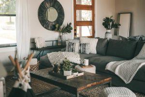 Temperatura optima in casa – afla care sunt valorile optime