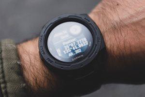 Ceas Watch GT 2 Pro – concept, design si avantaje