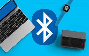 Ce este Bluetooth – toate detaliile despre tehnologie