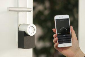 Gadget-uri pentru casa – utile intr-o casa inteligenta