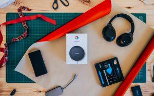 Cadouri pentru pasionatii de tehnologie – care sunt acestea