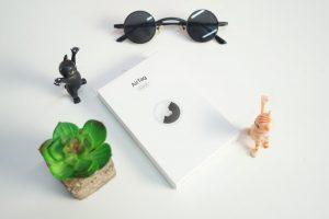 Ce este AirTag Apple?