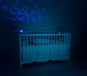 Monitorizare bebe – supraveghere bebelusi