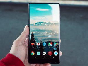 Widget Android – care sunt cele mai bune