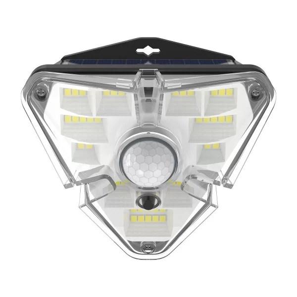 lampa-baseus