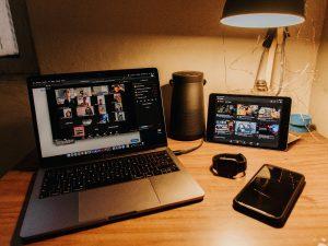 Aplicatii video – care este cea mai buna?