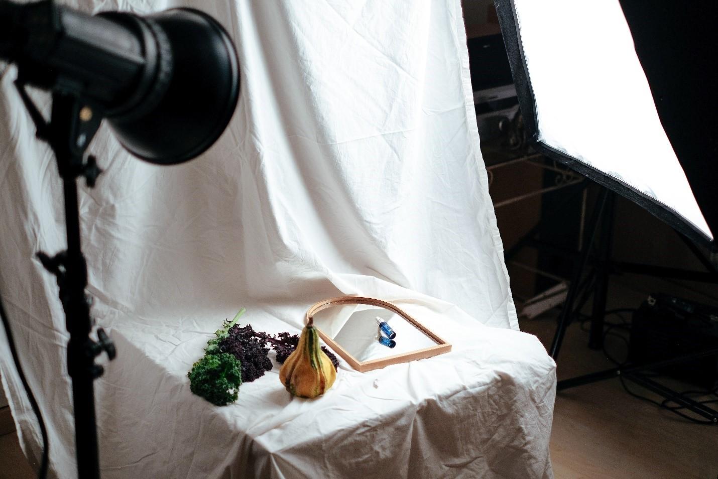 Fotografie de produs – tot ce iti trebuie pentru a incepe