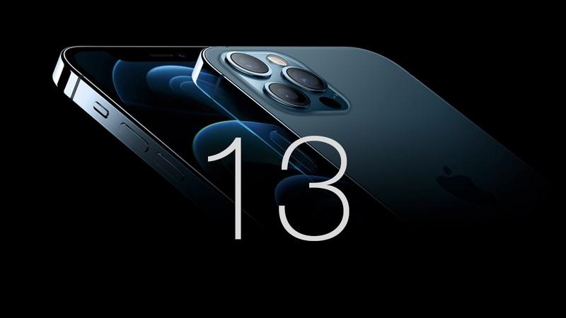 iPhone 13 – detalii si data lansare